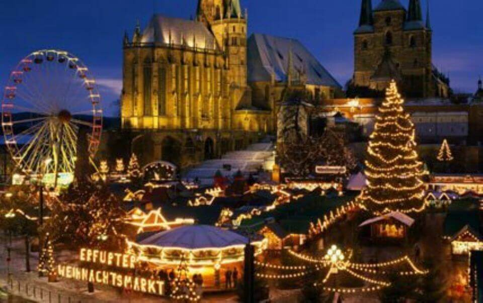 Bruges Christmas Market Breaks.Bruges Christmas Market Via P Js Chocolate Factory 18th